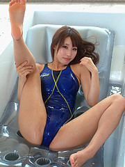 Syunka Ayami 19