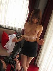 Syunka Ayami 35