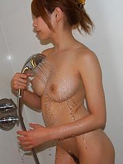 愛乃なみ画像集4