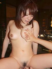 Nanami Takeuchi 5
