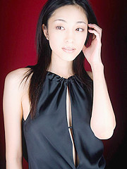 Noriko Aoyama 3
