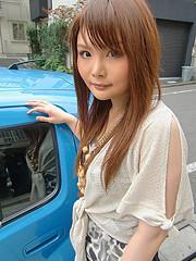 Noriko Kato 1