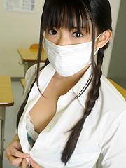 Orihime Akie 6