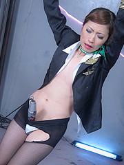 Maiko Saegimi 2