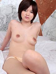 Maki Tashiro 9