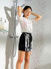 Mami Matsumoto 38