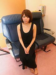 Masumi Sano 1