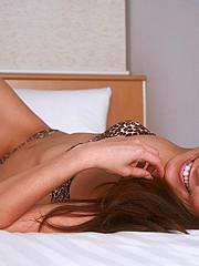 Maya Sano 28