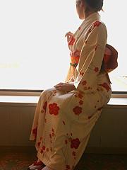 Mayuka Kotono 2