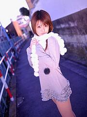 Megu Hosokawa 3