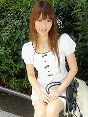 Mei Namiki 17