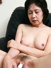 Fukumoto porn Michiyo