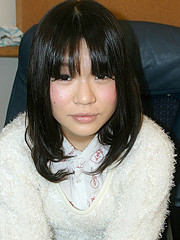 Miharu Kataoka 1