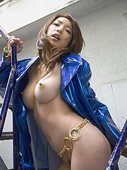 Mika Kayama 6