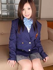 中川美香画像集