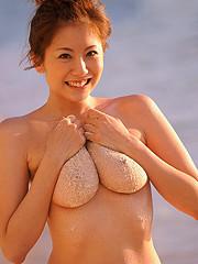 Yuma Asami 106