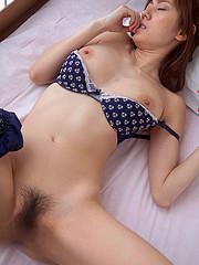 Yuma Asami 178