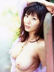 Yuma Asami 19
