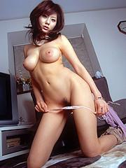 Yuma Asami 20