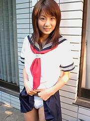 Yuma Asami 28