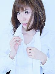 Yuma Asami 35