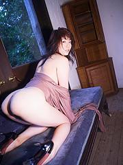 Yuma Asami 73