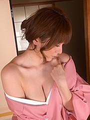 Yuma Asami 77
