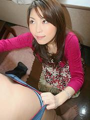 Yuma Kato 4