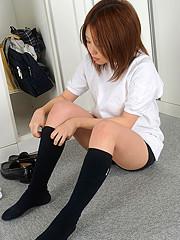 Mikuru Haruna 34