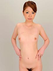 Mina Nagai 21