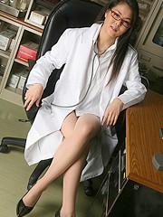 Mina Natsukawa 1
