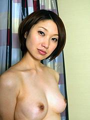 Misato Nakanishi 10