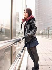 Miwa Asaka 12