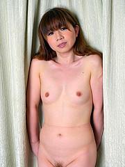 Miwako Hosokawa 2