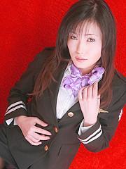 Miyuki Nakagawa 3