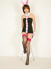 Kaori Tanaka 7