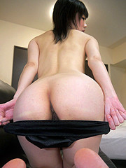 Kimiko Narumi 4