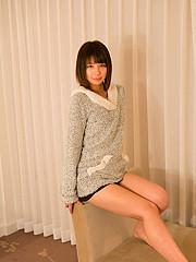 Koharu Aoi 19