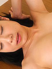 Love Satomi 39