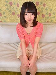 Gachinco Akina 1