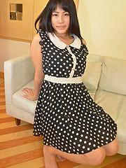 Gachinco Chinatsu 37