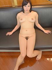 Gachinco Chisato 5