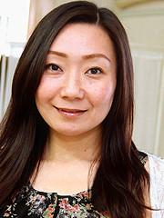 Haruko Akashi 1
