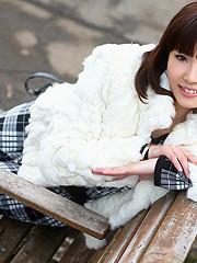 Hinako Matsuura 3