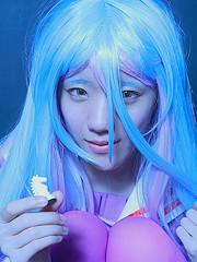 Ichigo Aoi 11