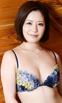 Minami Asano [浅之美波]
