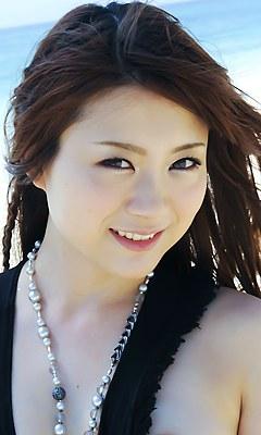 Mayuka Akimoto [秋元まゆ花]