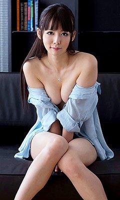 Nomura Moka