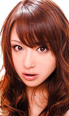 Natsuki Anju