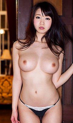 Aika Yumeno [夢乃あいか]